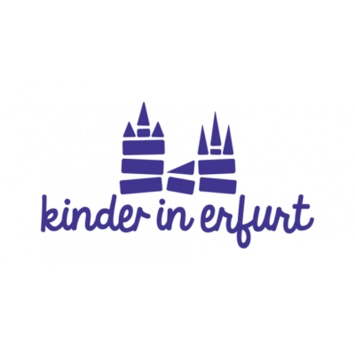 Kinder in Erfurt #erfurterkind