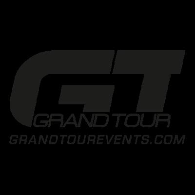 Grandtourevents